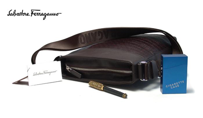 Галантерея: женские сумки, клатчи, кошельки в