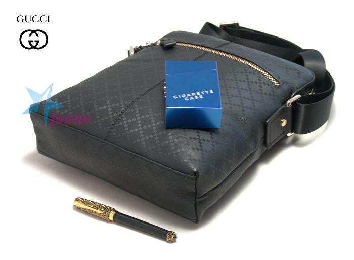 Гуччи мужские сумки для документов