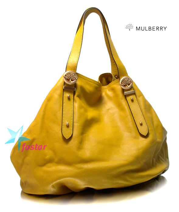 Купить сумку Mulberry недорого