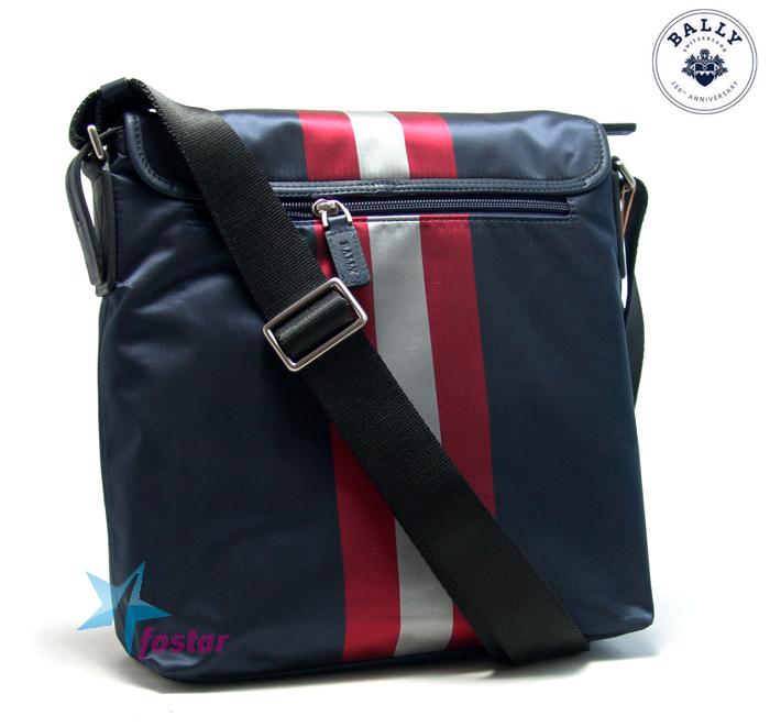 Мужские сумки  купить недорого в интернетмагазине Tascheru