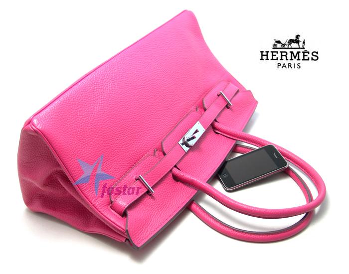 Купить женские сумки Hermes в Москве Каталог сумок
