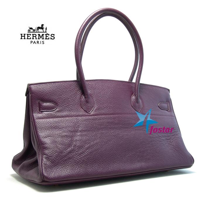 Купить женские сумки Hermes в Москве Интернет