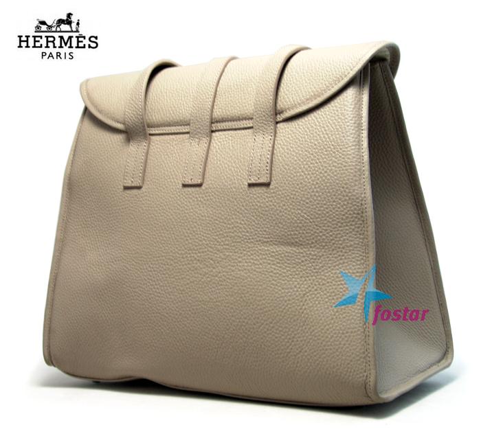 Сумка больших размеров Hermes 505095GR