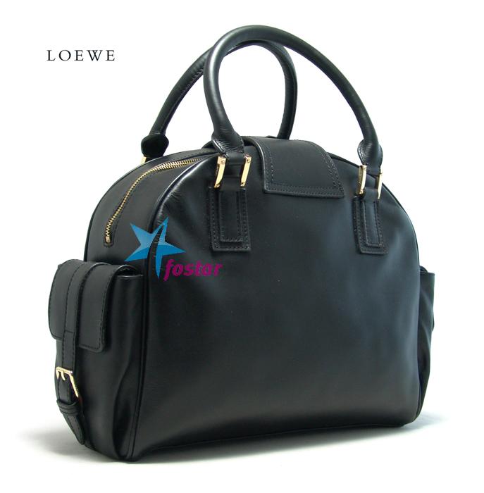 Стильная женская сумка Loewe LW20219