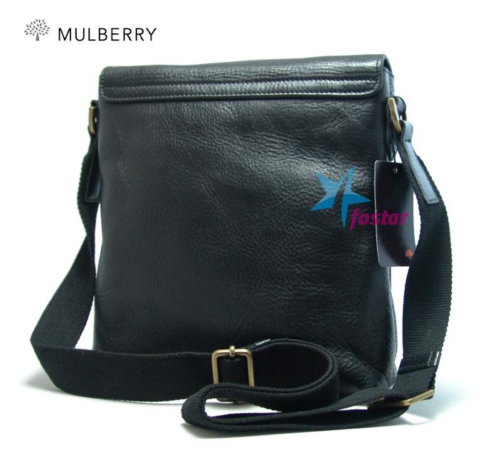 Сумки мужские Mulberry - vip-bagru