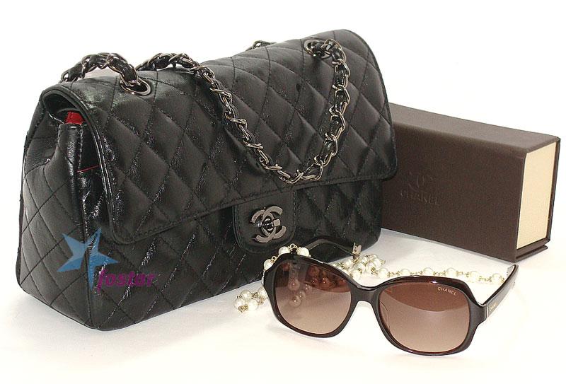 10 знаменитых сумок / классическая сумка birkin