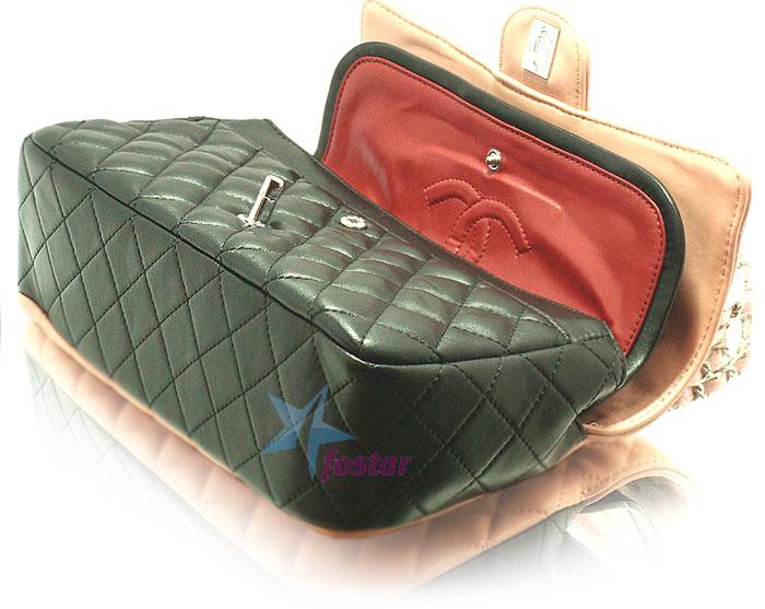 Купить женскую сумку chanel 2 55 victoria valentino hd