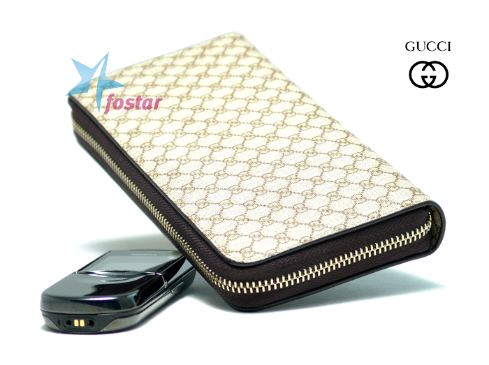 Мужской дизайнерский клатч Gucci 212110