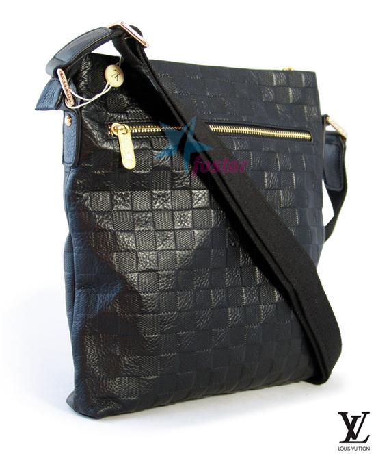 Женские сумки Louis Vuitton - StatusBag