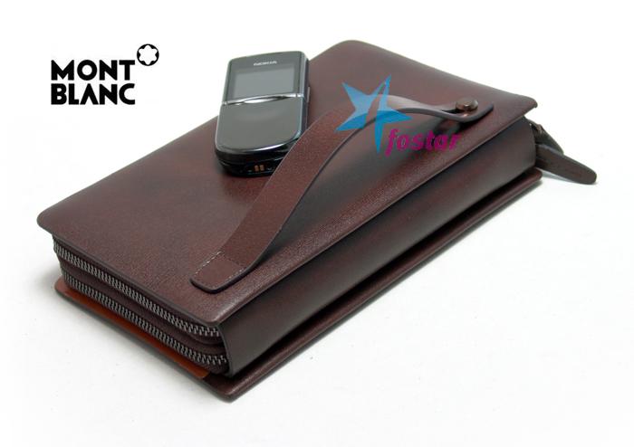 chanel wallet catalogue