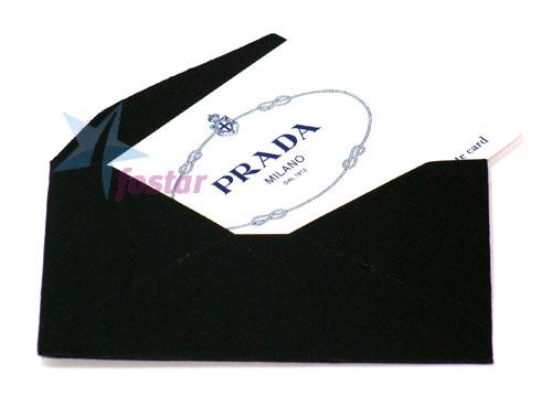 Мужская сумка через плече Prada модная молодежная сумка