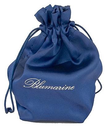 BLUMARINE - Женские гламурные часы BLUMARINE BM