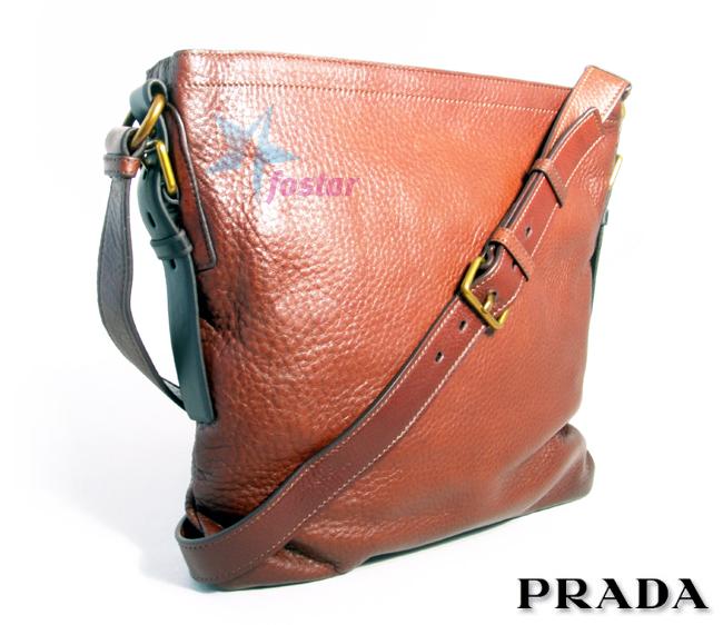 Черные женские сумки через плечо Итальянские брендовые