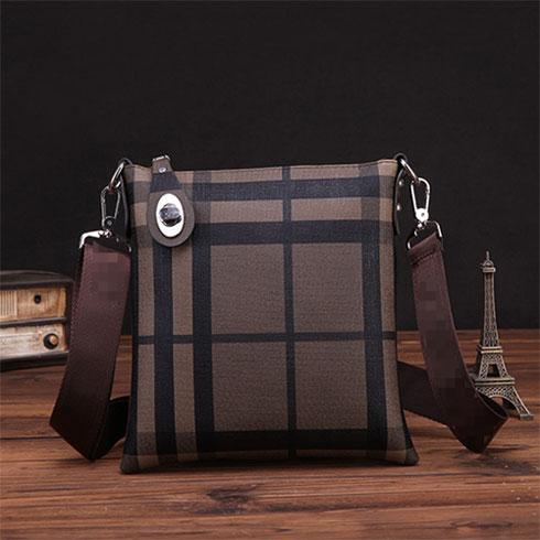 Мужские сумки каталог бренды
