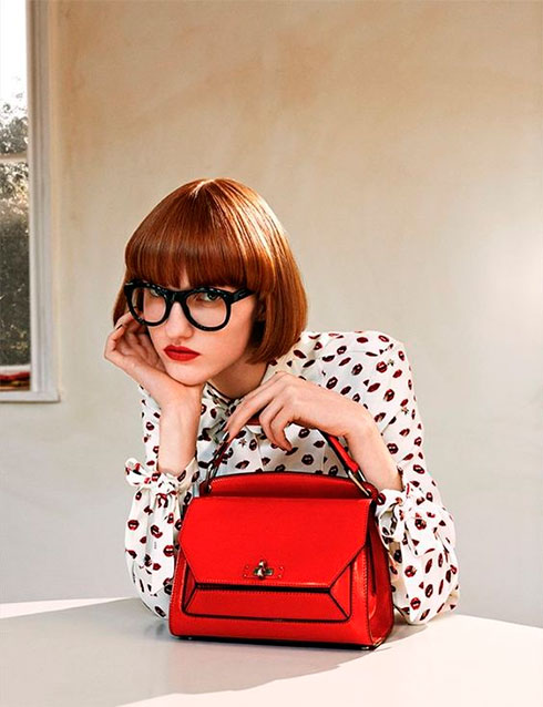 Женские брендовые сумки Bally