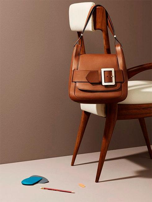 Мужские сумки Bally брендовые