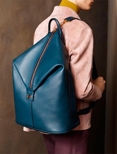 Мужские сумки брендовые Балли