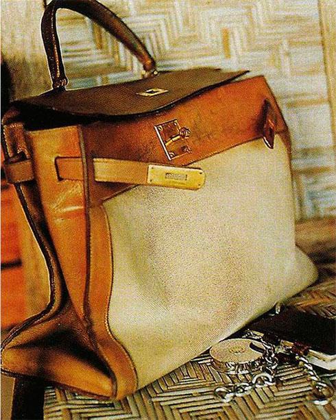 Клатч мужской, мужские сумки Hermes