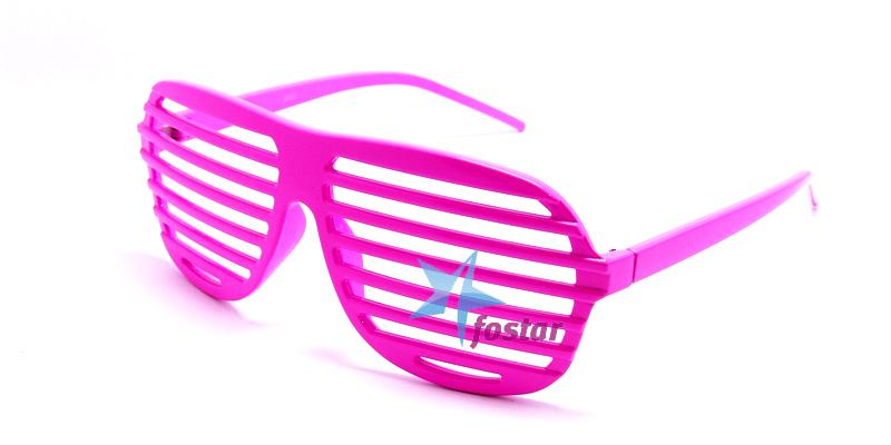ff2e5d8a1598 Необычные молодежные очки, розовые очки - fostar.ru
