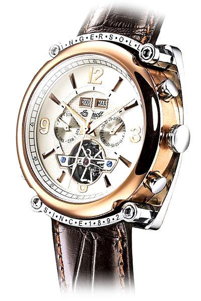 Очень дорогие швейцарские часы оригинал