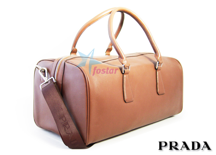 сумка Prada купить украина : Prada milano  fostar