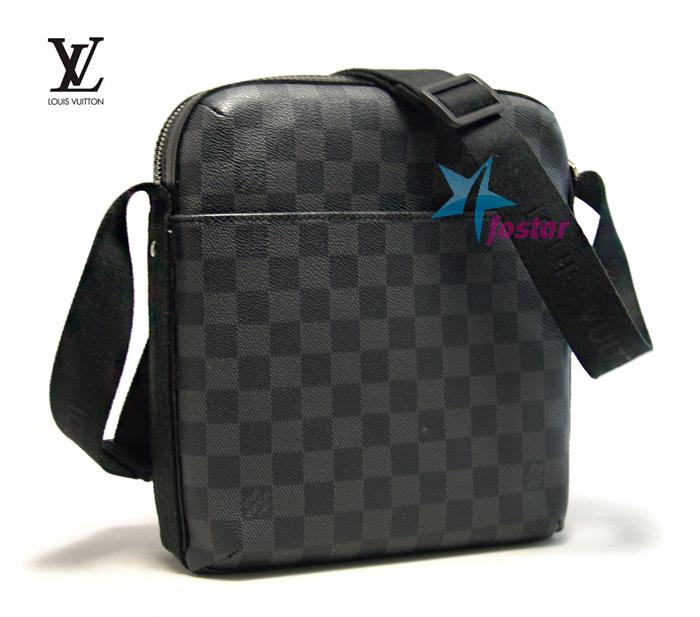 Купить Сумки через плечо Louis Vuitton Новая и resale
