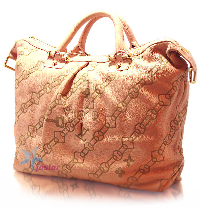 СУМКА LOUIS VUITTON - bags-bagcom