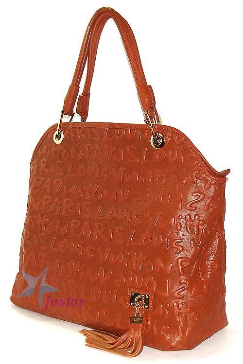 сумки луи виттон, новогодние скидки интернет магазин