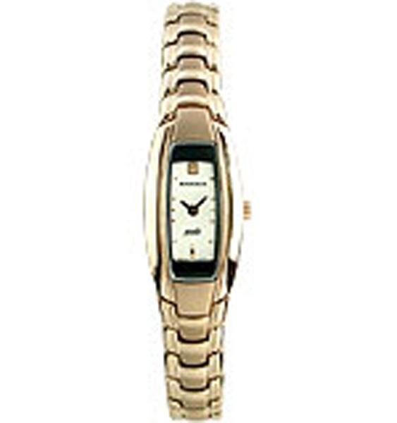 Наручные часы romanson giselle самые лучшие советские наручные часы