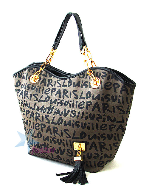 Женские сумки Louis Vuitton в интернет-магазине Vivitaru