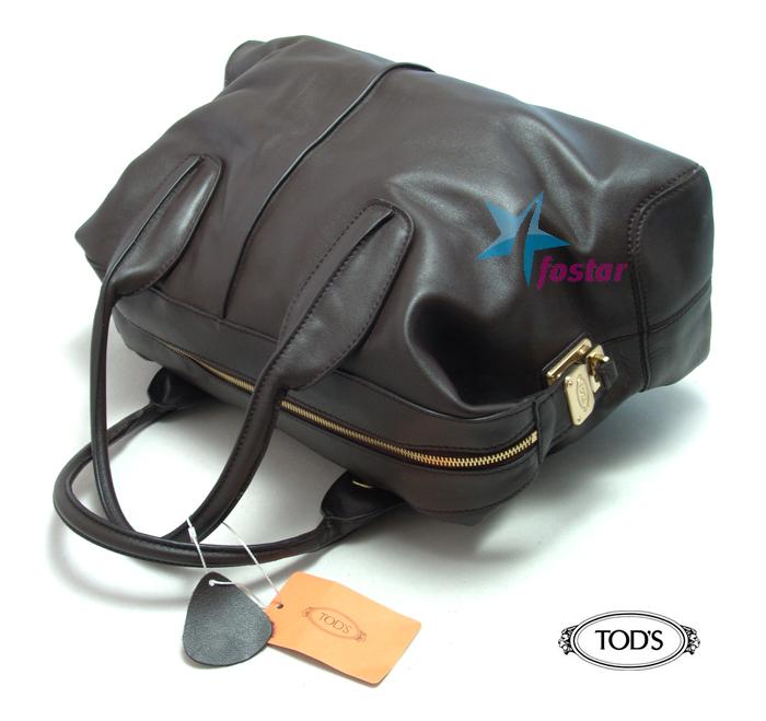 e49240e9 Женская сумка Tods 7123L fashion сумка больших размеров. Женская сумка Tods  7123L fashion сумка больших размеров. Категория: Женские сумки. Бренд: Tods