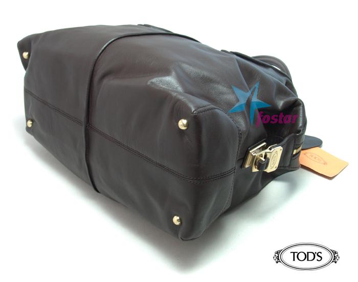 a02eece5 ... fashion сумка больших размеров. Категория: Женские сумки. Бренд: Tods.  http://fostar.ru/files/photos/5e8ddd2f6d30ecce9788aec47f97befb.jpg