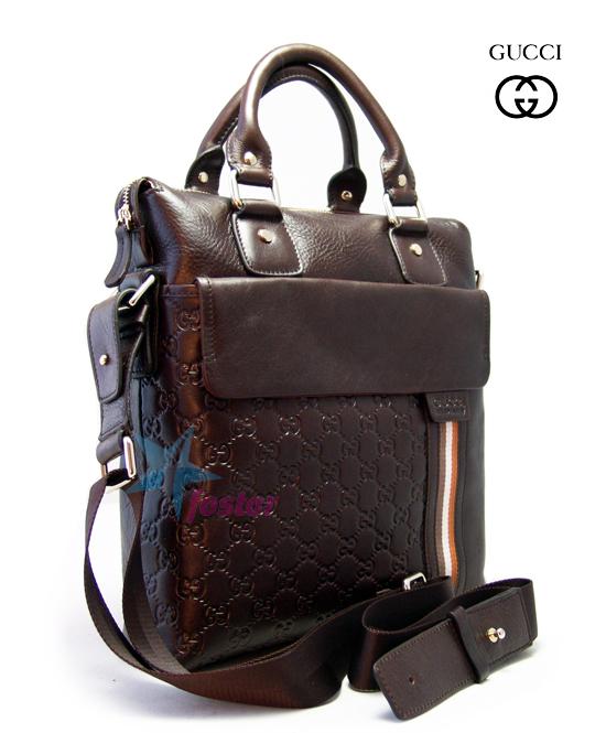 Купить сумки GUCCI Гуччи в интернет магазине в Москве
