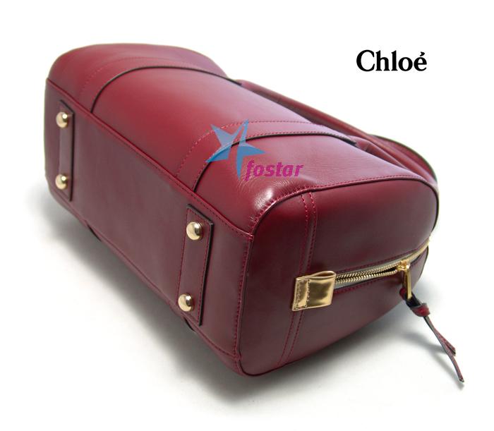 Женские сумки по цене от 56 400 руб купить в интернет