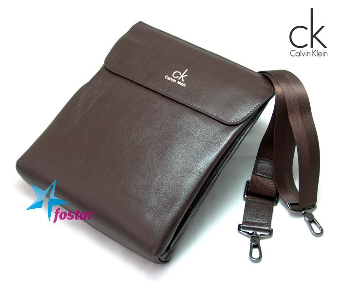 Выкройка мужской сумки планшета 176