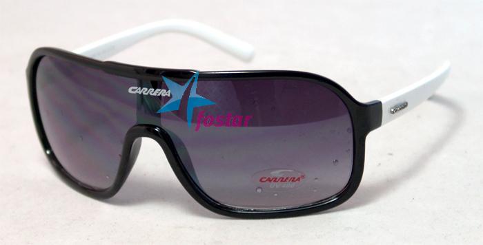 c5b2b8ca9f86 Солнцезащитные очки Carrera D114BKWH - fostar.ru