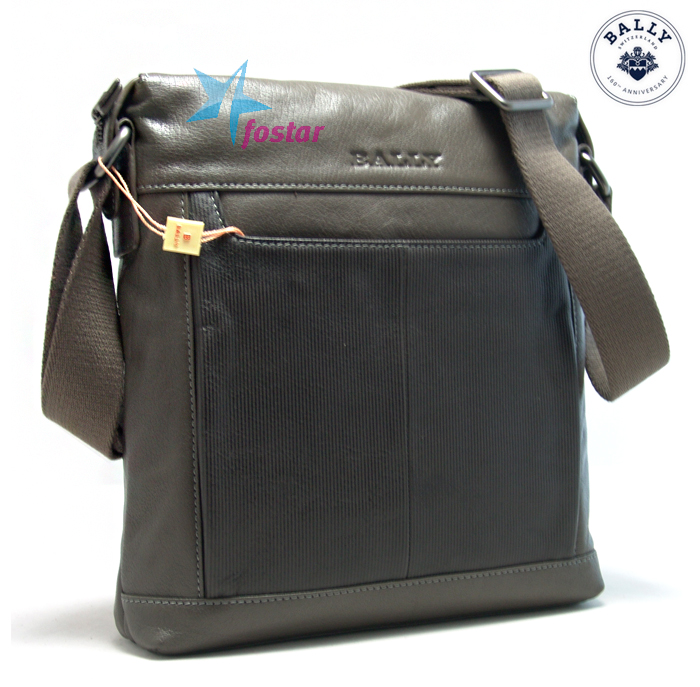 Купить женскую сумку через плечо 35133 c доставкой по