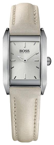 Классические женские часы tissot