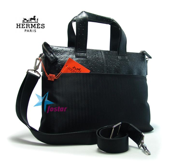 Копии сумок Hermes, реплики Гермес - купить в интернет