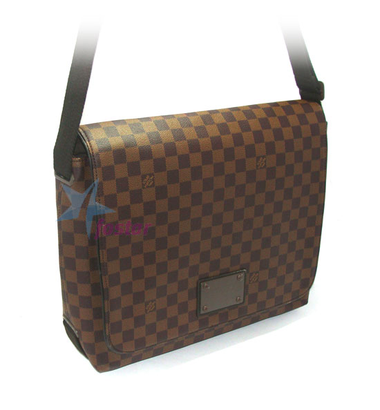 Главная Louis Vuitton Store: продажа сумок Луи Витон в