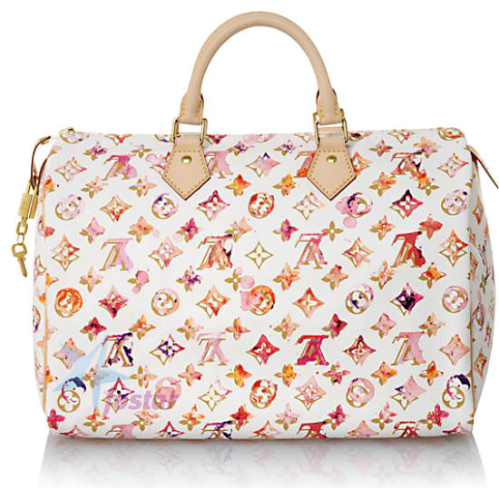 df751611918d Сумка женская Louis Vuitton Limited Edition Speedy - fostar.ru