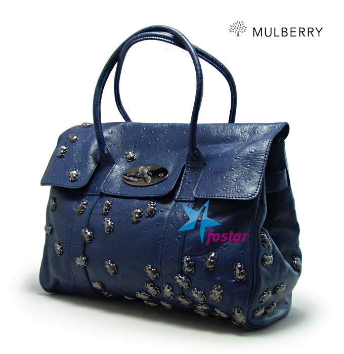 Купить Mulberry интернет магазин KUPIVIP официальный сайт