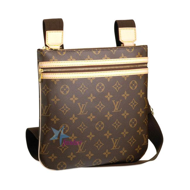 Мужская сумка Louis Vuitton, мужская молодежная fashion сумка ... 3f911904439