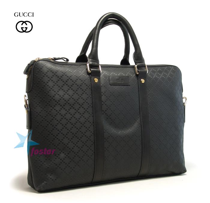 Мужской fashion портфель Gucci 1069-5 сумка для документов - fostar.ru 335838ceead