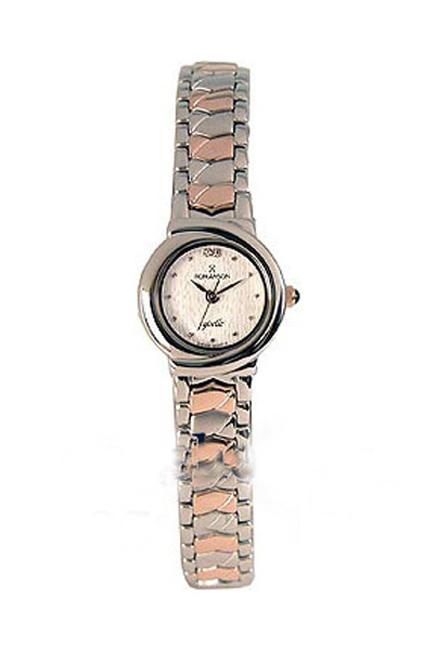 Наручные часы romanson женские giselle заказать необычные наручные часы