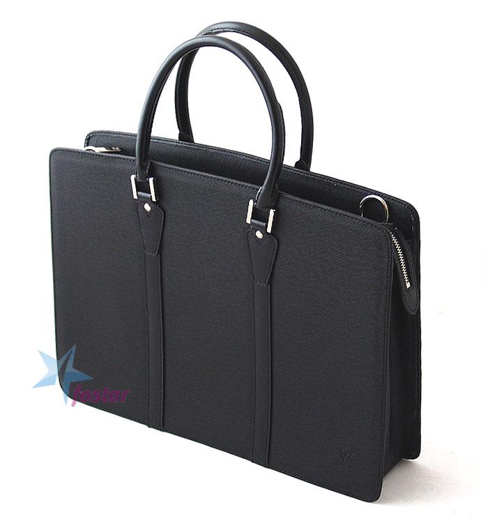 Сумки для документов - Mens-Bag