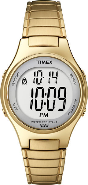79cd5e97 Часы наручные Timex T2N312 электронные женские часы - fostar.ru