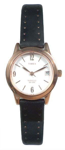 Классические наручные часы Casio Мужские и женские