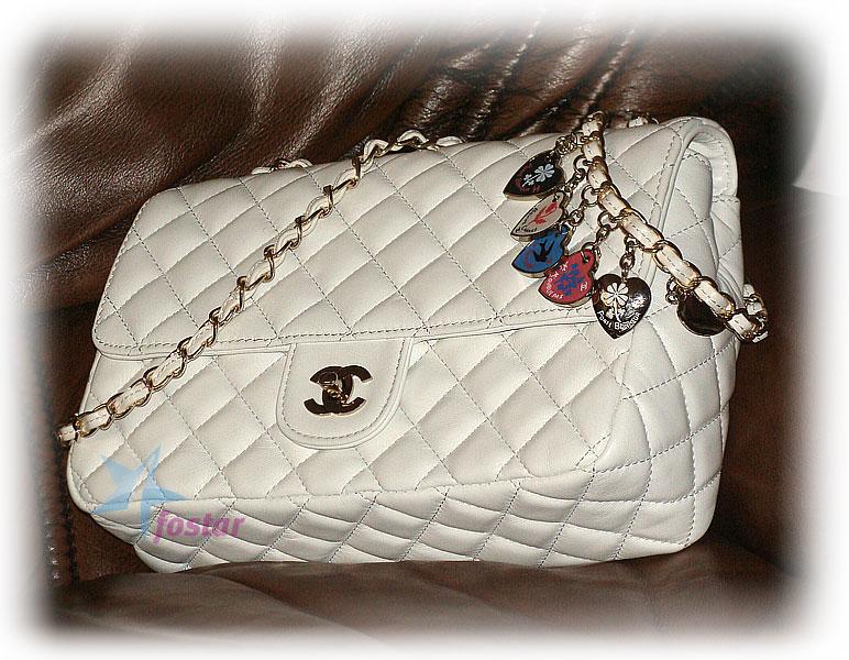 Женская сумка Giorgio Ferrilli белая в Интернет-магазине