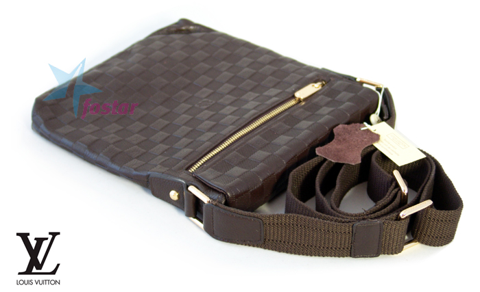 2ebe302a07c2 Категория  Мужские сумки. Бренд  Louis Vuitton.  http   fostar.ru files photos fc194690895644de42bb730e6e854212.jpg
